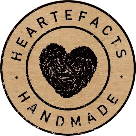 Heartefacts